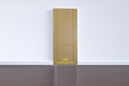 cửa nhựa abs hàn quốc mẫu kos-110-mq808