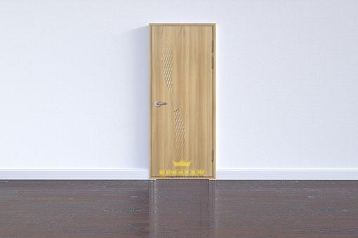 cửa nhựa abs hàn quốc mẫu kos-305-k1129