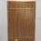 Cửa gỗ công nghiệp MDF veneer Ash