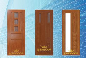 Mẫu cửa nhựa đài loan tại tp hcm