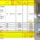 Báo giá cửa gỗ công nghiệp mdf veneer 2020 Kingdoor