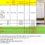 Báo giá cửa gỗ công nghiệp mdf melamine