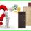 Khách hàng thường thắc mắc cửa ABS bao nhiêu tiền?