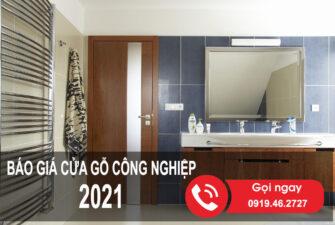 CUA-GO-CN