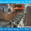Xưởng sản xuất cửa nhựa gỗ composite tại TP HCM